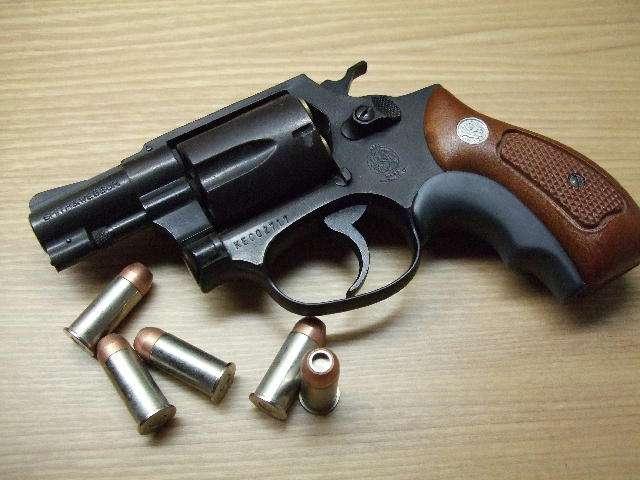 【米国】4歳男児、4歳のいとこに銃で撃たれて死亡