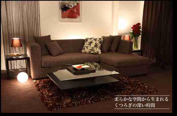 家の気に入っている家具はなんですか?