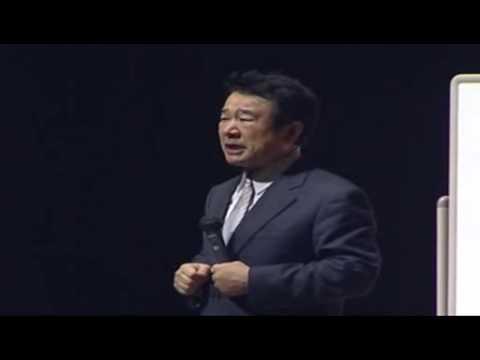 国益を考える講演会 後編(8/16)【著作権承諾済】 - YouTube