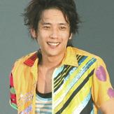 「背が高くなってる!」嵐・二宮和也、ドラマポスターで低身長を修正されたと話題