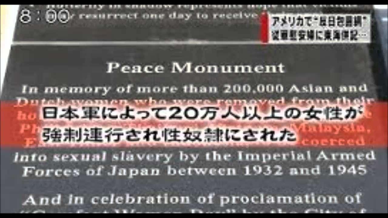 【吉松育美さん見てください】グレンデール在米邦人へのイジメ~日本人名で呼ばないで - YouTube