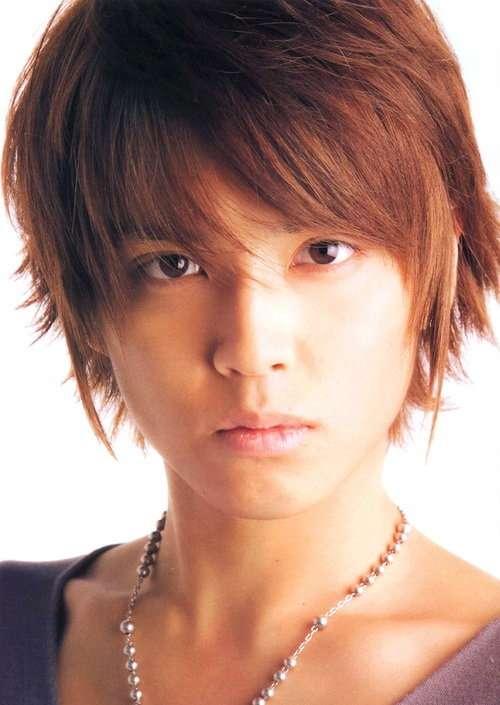 NEWS・手越祐也は「AKB48食い」で有名?人気メンバーとの「夜の自慢」を吹聴とのうわさ