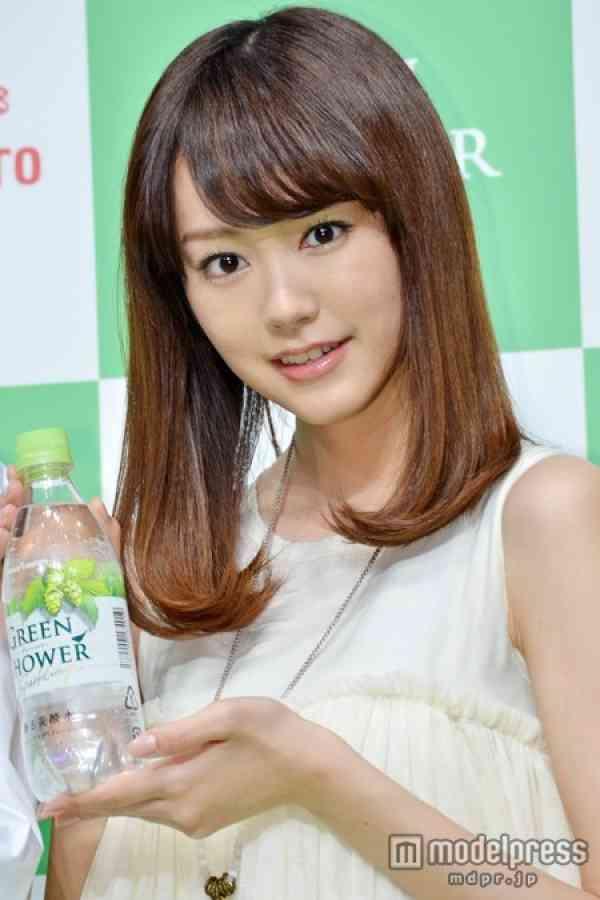 桐谷美玲の画像 p1_29