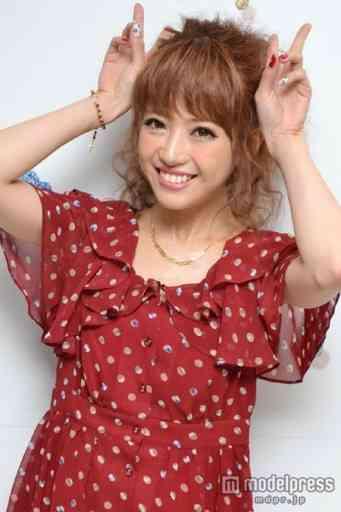 舟山久美子の画像 p1_24
