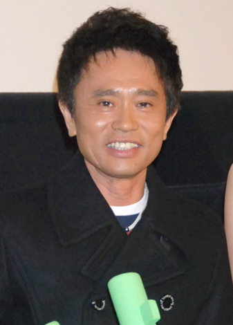 浜田雅功の画像 p1_27