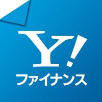 (株)アミューズ【4301】:株式/株価 - Yahoo!ファイナンス