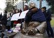 韓国で「慰安婦は自発的な売春婦」署名運動・・・「虚偽だ」波紋広げる | ニコニコニュース