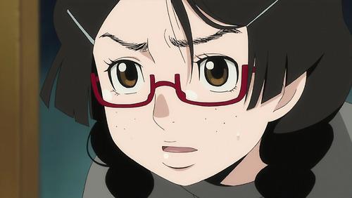 能年玲奈がオタク女子役で主演、東村アキコの漫画『海月姫』実写映画化
