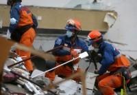四川大地震で日本人はこんなに助けてくれた!「知らなかった…」「あざ笑った韓国を忘れない」―中国ネット (Record China) - Yahoo!ニュース