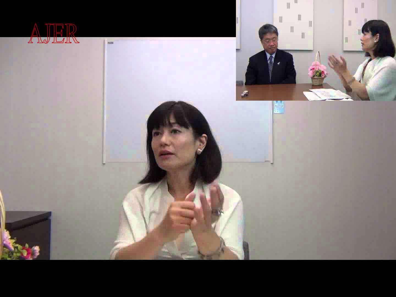 『断末魔の中国①』河添恵子 AJER2013.7.3(3) - YouTube