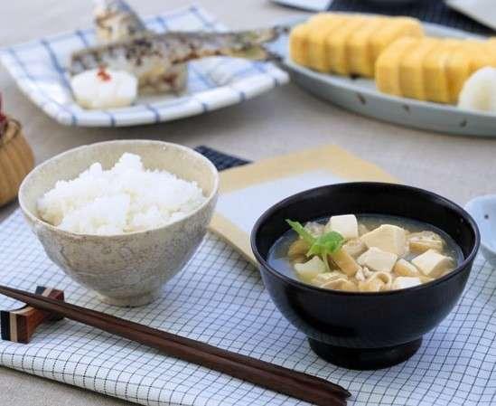 日本人を大好きな韓国人「イルポン=日本中毒」が増えている - ライブドアニュース