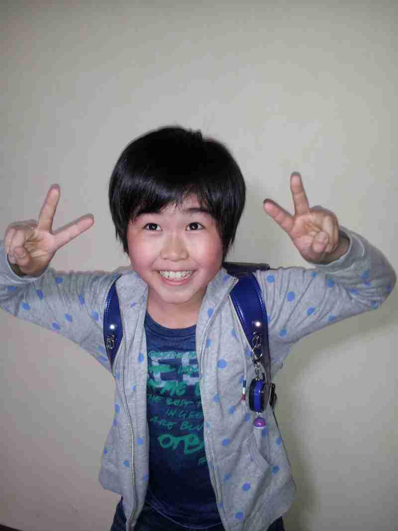鈴木福の画像 p6_38