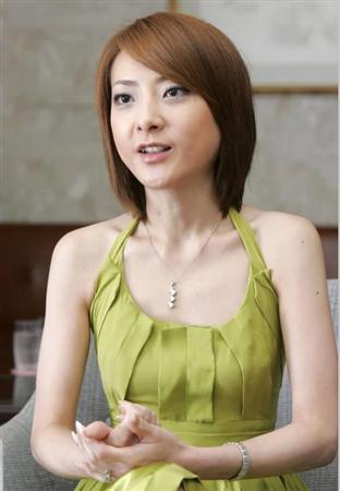 西川史子 結婚生活は生活費でもめた「減るってすごくつらいこと」  芸能ニュース