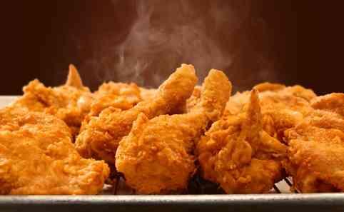 ケンタッキーフライドチキンが13歳の少年に販売拒否!理由は「チキンを投げ合うのが心配」