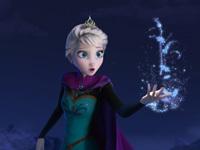 日本版主題歌が世界中から大絶賛!『アナと雪の女王』翻訳家が明かす訳詞の苦労 (シネマトゥデイ) - Yahoo!ニュース
