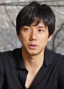 5月23日はキスの日! キスして欲しい男性芸能人1位『西島秀俊』