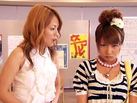 辻希美、中澤裕子は「出産後優しくなった」