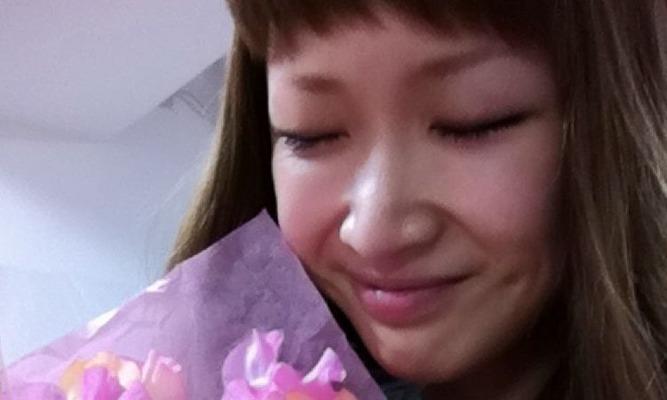 紗栄子「子連れ再婚」へ!「ダル以上」条件超えの新恋人・大沢伸一氏