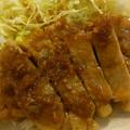 豚ロースでトンテキ★魔法のタレです★ by chcnc [クックパッド] 簡単おいしいみんなのレシピが173万品