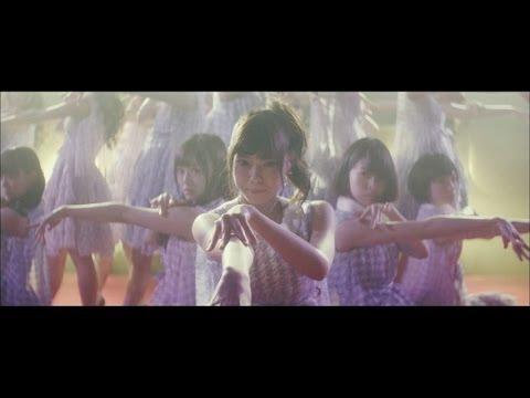 乃木坂46 『気づいたら片想い』 - YouTube