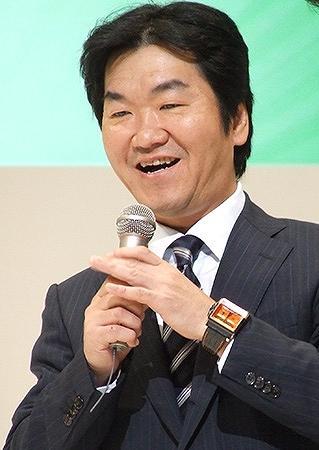 島田紳助の画像 p1_17