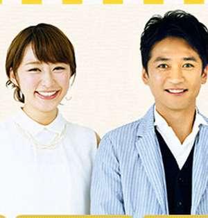 V6・井ノ原快彦、NHK『あさイチ』圧勝!TOKIO・国分太一、TBS『いっぷく!』初回3.7%で民放4位