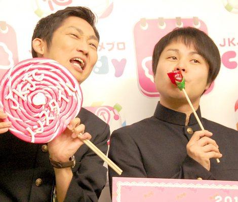 井上裕介 (お笑い芸人)の画像 p1_23