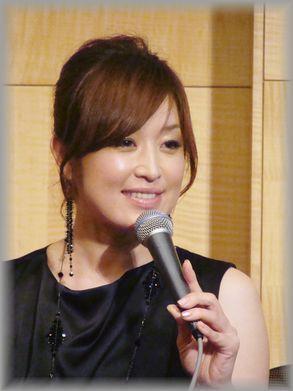 高岡由美子の画像 p1_18