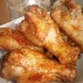 サイゼ風☆ジューシー辛味チキン♪ by hanarin [クックパッド] 簡単おいしいみんなのレシピが173万品