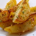◆ふりふりポテト コンソメチーズ◆ by にゃぁくん [クックパッド] 簡単おいしいみんなのレシピが173万品