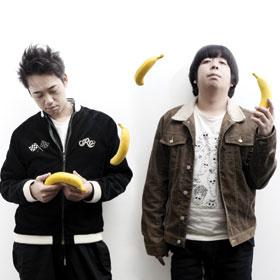 バナナマン、情報番組で格差…設楽統はメーン司会、日村勇紀はレギュラーゲスト