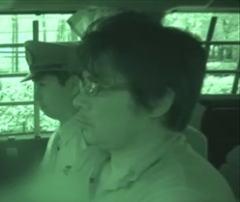 【速報】ASKA容疑者、覚醒剤の使用認める供述