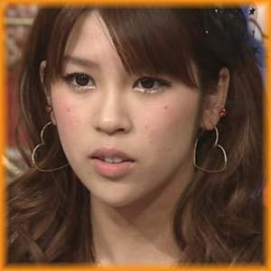 坂口杏里の画像 p1_8