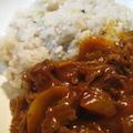 ルー要らずで激ウマ☆簡単ハヤシライス by ぶーすかおくさま [クックパッド] 簡単おいしいみんなのレシピが173万品
