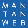 上戸彩:憧れのアンジーと初対面に大感激 ディズニー映画吹き替えに挑戦 - MANTANWEB(まんたんウェブ)