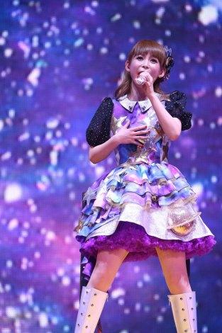 中川翔子の画像 p1_10