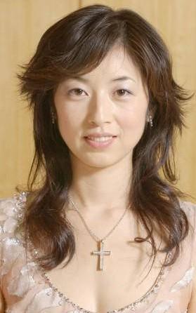 高岡由美子の画像 p1_7