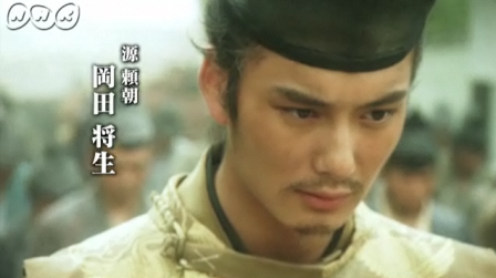 岡田将生、母親と絶縁状態の過去明かす「役者じゃなければグレてた」