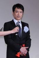 堺雅人 16年大河主役に…三谷幸喜からの熱烈オファー! (女性自身) - Yahoo!ニュース