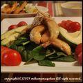 お酢でさっぱり鳥ささみ by yukarin0306 [クックパッド] 簡単おいしいみんなのレシピが173万品