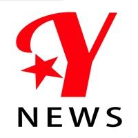 女性看護師、ファッションヘルスでバイトで処分|ニュース&エンタメ情報『Yomerumo』