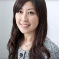ASKAと一緒に逮捕された栩内(とちない)香澄美さんの中学時代・高校時代が可愛い - NAVER まとめ