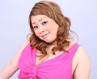 ニューヨーク留学中の渡辺直美は「吉本NY支部」の第1号タレント? ダンス事業の一環か