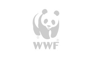 レッドリストについて|WWFジャパン