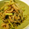 我が家の定番やみつき☆もやしの中華サラダ by りょんち☆ [クックパッド] 簡単おいしいみんなのレシピが173万品