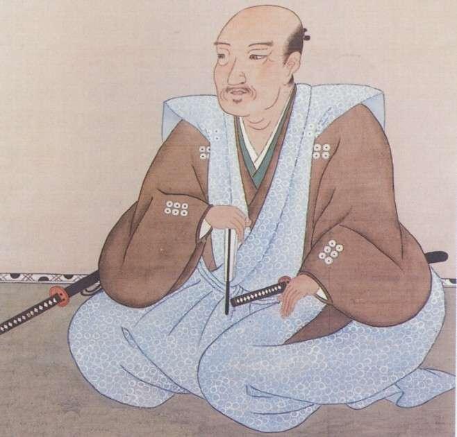 16年NHK大河ドラマの主人公は真田幸村「真田丸」!脚本は三谷幸喜氏