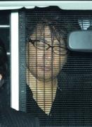 ASKA容疑者、きょうにも再逮捕 - goo ニュース