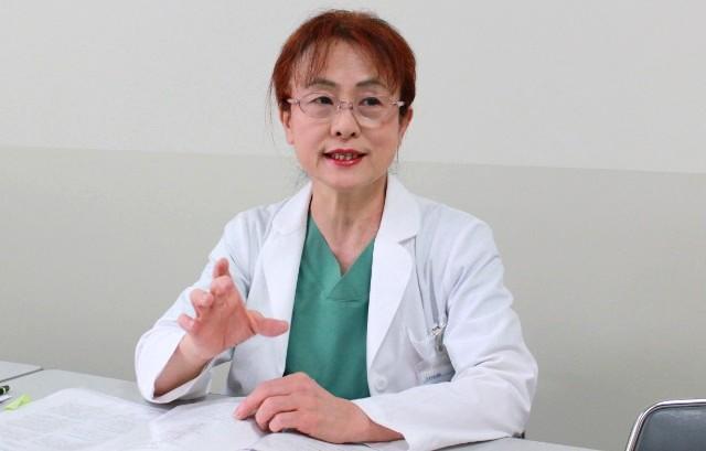 出産の痛みは経験すべき?産科医に聞く、海外で8割の母親が選択する「無痛分... 出産の痛みは経験