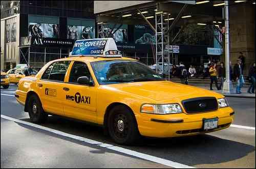 NY留学中の渡辺直美、タクシーでトラブルに巻き込まれ「命の危険を感じました」