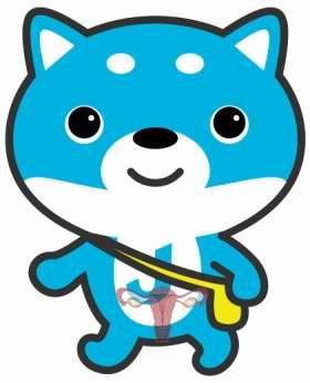 【閲覧注意】アニメキャラの下腹部に「子宮」…コラージュ流行に「気持ち悪い!」